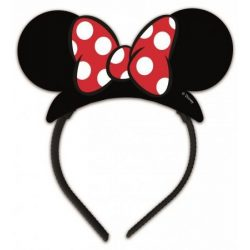 Disney Minnie Tiara