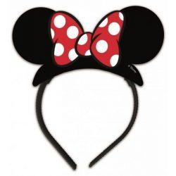 Disney Minnie Tiara
