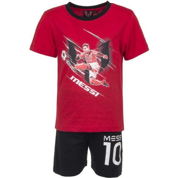 Messi rövid pizsama