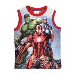 Avengers, Bosszúállók Gyerek trikó, atléta