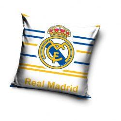 Real Madrid párna 40*40cm