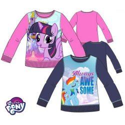 My Little Pony, Én Kicsi Pónim Gyerek pulóver