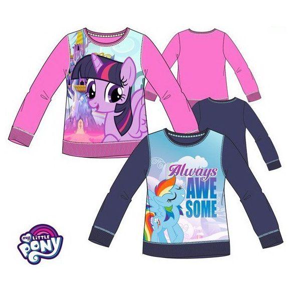 My Little Pony 6cde12b80b