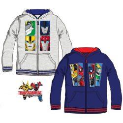 Transformers Gyerek pulóver