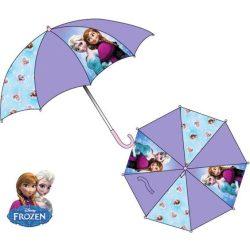 Gyerek esernyő Disney Jégvarázs, Frozen 65 cm