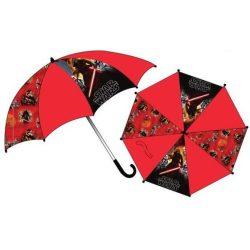 Gyerek esernyő Star Wars 65 cm