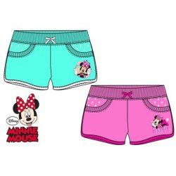 Gyerek rövidnadrág Disney Minnie
