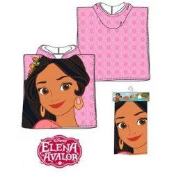 Disney Elena, Avalor hercegnője strand törölköző poncsó