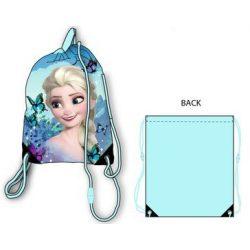 Sporttáska tornazsák Disney Frozen, Jégvarázs 37,5 cm