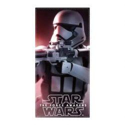 Star Wars fürdőlepedő, strand törölköző 70*140cm