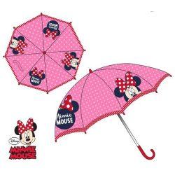 Gyerek esernyő Disney Minnie 69 cm