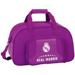 Sporttáska, utazótáska Real Madrid