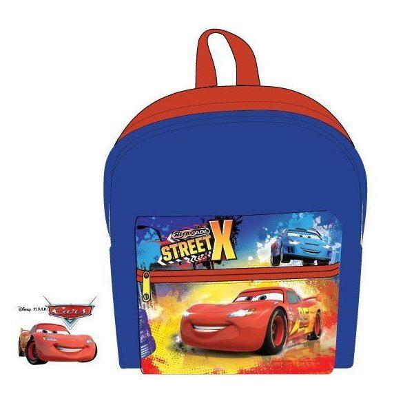 Hátizsák, táska Disney Cars, Verdák