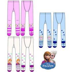 Disney Frozen, Jégvarázs Baba harisnya