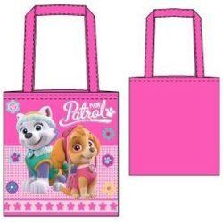 Shopping bag Paw Patrol, Mancs Őrjárat