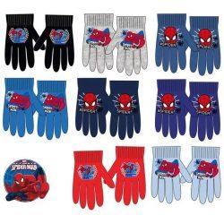Spiderman, Pókember Gyerek kesztyű