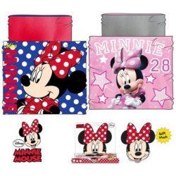 Disney Minnie Gyerek sál, snood