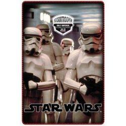 Polár takaró Star Wars 100*150cm