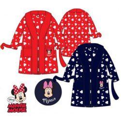 Disney Minnie Gyerek köntös 3-8 év WellSoft