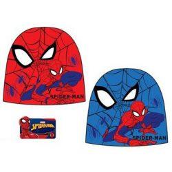 Spiderman, Pókember gyerek sapka