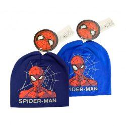 Gyerek sapka Spiderman, Pókember