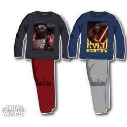 Gyerek hosszú pizsama Star Wars