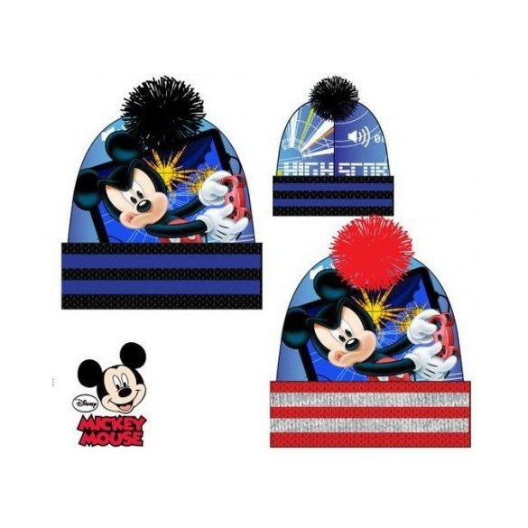 Gyerek sapka Disney Mickey