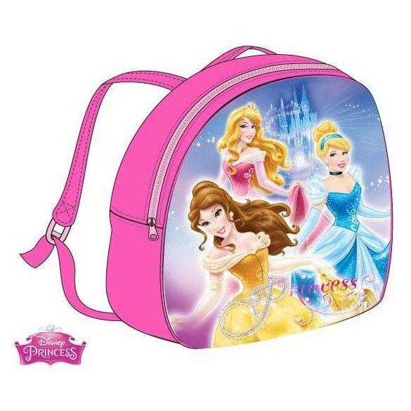 Hátizsák, táska Disney Princess, Hercegnők