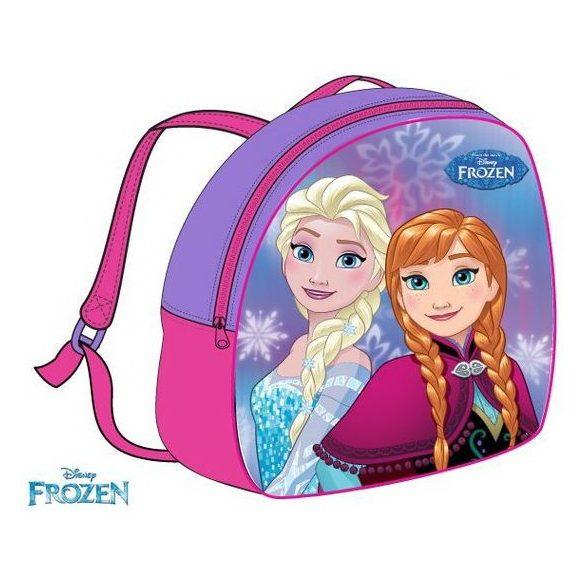 Hátizsák, táska Disney Frozen, Jégvarázs