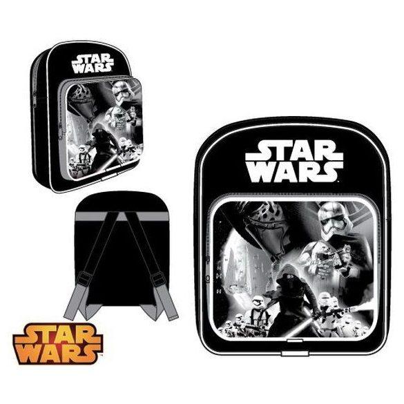 Hátizsák, táska Star Wars