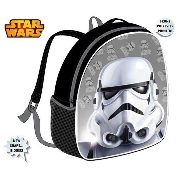 Hátizsák, táska Star Wars 32cm