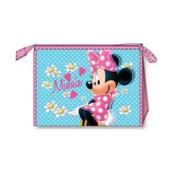 Gyerek Neszeszer Disney Minnie