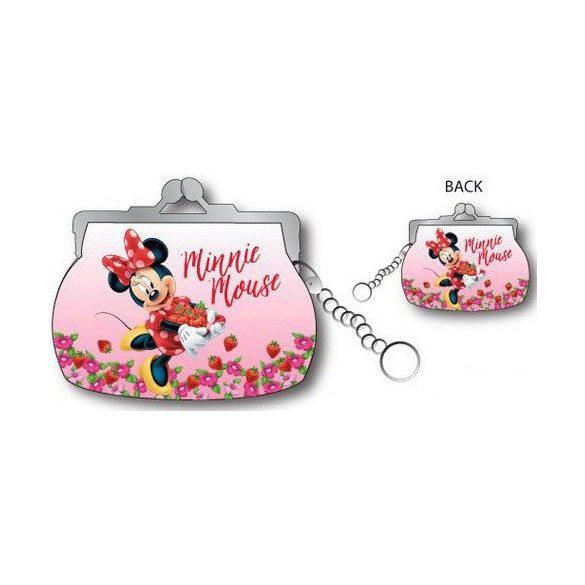 Disney Minnie Pénztárca