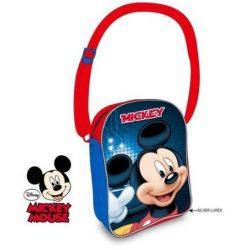 Oldaltáska válltáska Disney Mickey