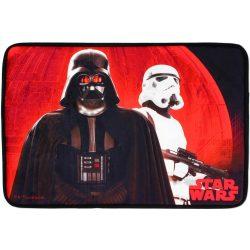 Star Wars Lábtörlő, fürdőszobai kilépő