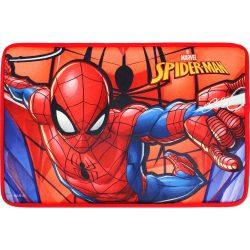 Spiderman, Pókember Lábtörlő, fürdőszobai kilépő
