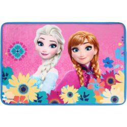 Disney Frozen, Jégvarázs Lábtörlő, fürdőszobai kilépő