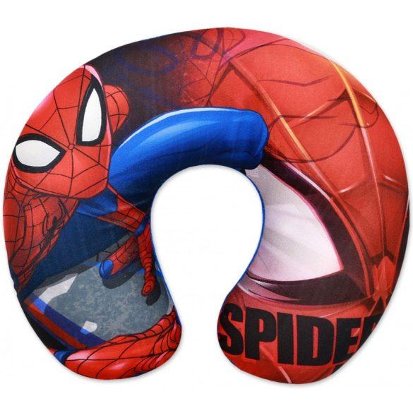 Spiderman, Pókember utazópárna, nyakpárna
