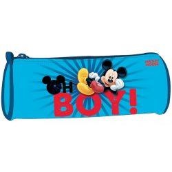 Tolltartó Disney Mickey 22*6cm