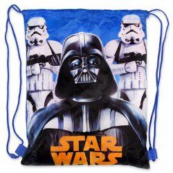Star Wars sporttáska tornazsák 41 cm