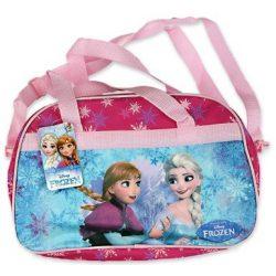 Sporttáska Disney Frozen, Jégvarázs