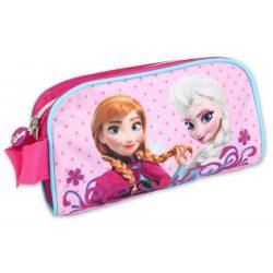 Disney Jégvarázs Kozmetikai táska, neszeszer