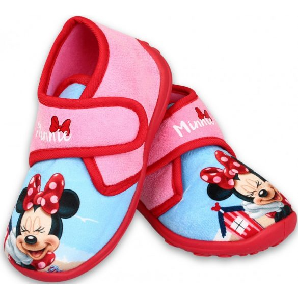 Disney Minnie Benti cipő
