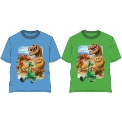 The Good Dinosaur, Dínó Tesó Gyerek póló, felső Disney