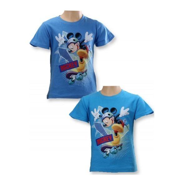 Mickey egér gyerek póló
