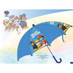 Mancs Őrjárat Gyerek esernyő Ø69 cm