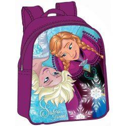 Disney Jégvarázs hátizsák, táska