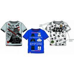 Star Wars Gyerek póló, felső