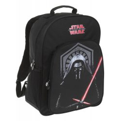 Star Wars iskolatáska, táska 41cm