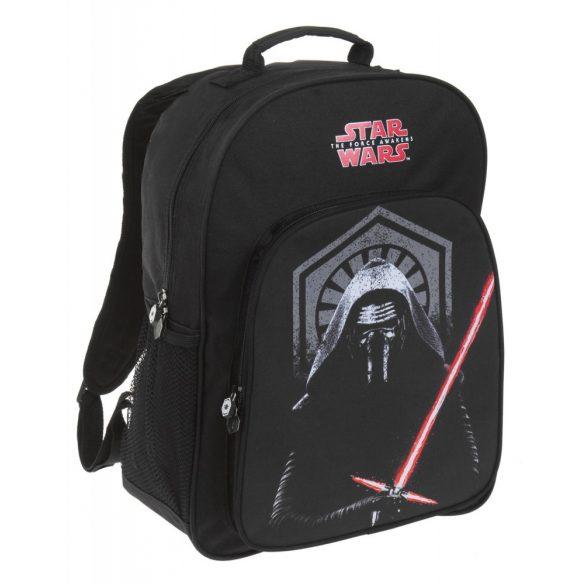 Star Wars iskolatáska, hátizsák, táska 41cm